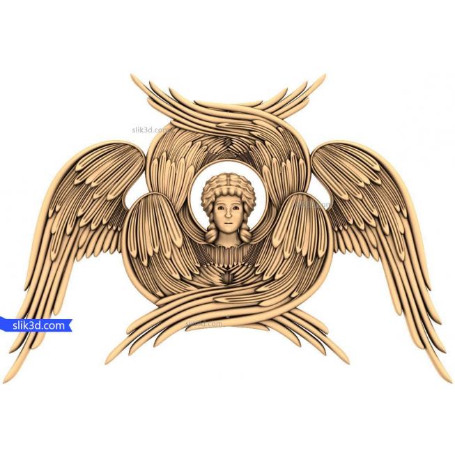 Engel Nummer 31